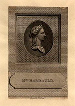Anna Barbauld