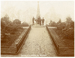 park-fountain-early-1900's
