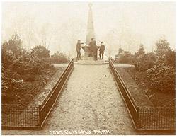 park-fountain-early-1900's
