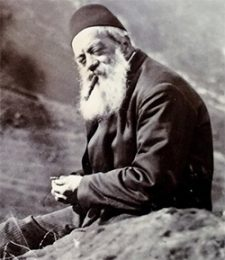 Joseph Beck
